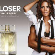 Halle Berry Closer Cadeauset