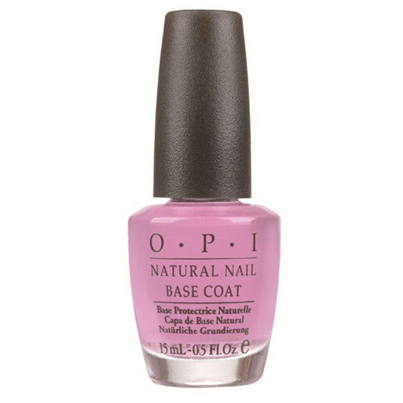 OPI – Natural Nail Base Coat